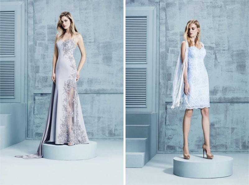 Калиновский рынок платья