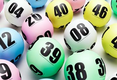Чернівчанин виграв один мільйон гривень у лотереї