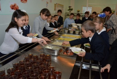 У Чернівцях після двотижневого карантину відновили навчання у школах