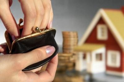 Буковинцы больше денег тратят с дохода на оплату коммунальных услуг