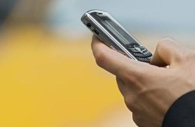У Чернівцях поліція затримала зловмисника, що відібрав мобільний телефон у перехожого
