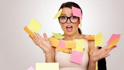 Як покращити роботу мозку: сім важливих порад
