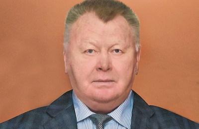 Прощание с гендиректором Черновицкой филармонии состоится 27 декабря