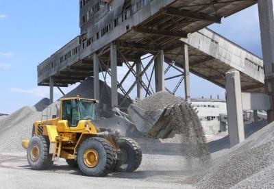 Промисловість Буковини ще знизила оберти