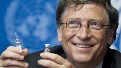 Відомий мільярдер попередив про смертельну епідемію грипу