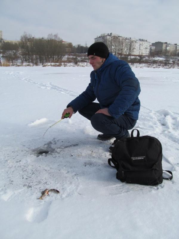 озеро бабинское рыбалка отзывы