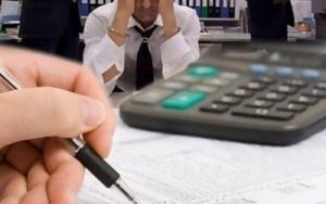 Предприниматели Буковины из-за различных нарушений заплатили штрафов на 28 млн гривен