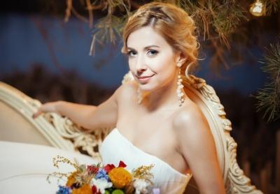 Тоня Матвиенко приедет с концертом в Черновцы