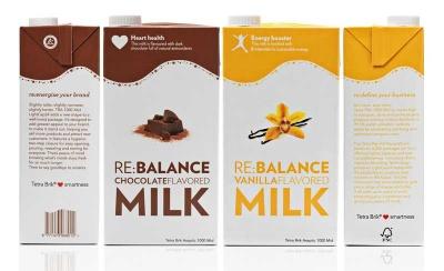Цей день в історії: перше молоко у картонних коробках та імпічмент Білла Клінтона