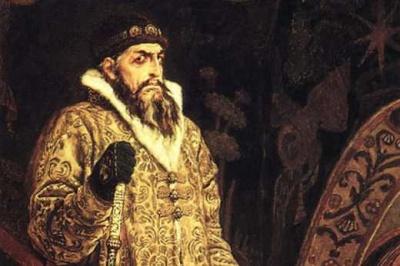 Цей день в історії: різанина у Новгороді та день народження ІВМ