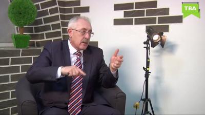 «Депутати поділились на клани, а це заважає розвитку Чернівців»: Фищук пояснив, чому хоче розпуску міськради