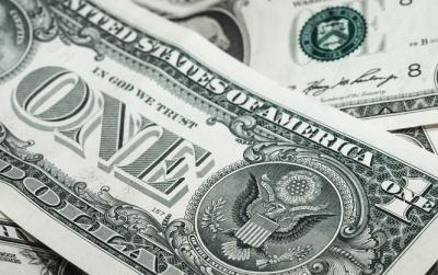 """На  """"черном"""" рынке курс достиг 28,8 гривны за доллар"""