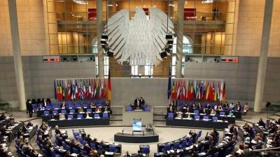 У Німеччині готуються до хакерських атак під час виборів до Бундестагу