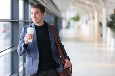Вуз оштрафовали на 300 тысяч фунтов из-за опасного кофейного эксперимента над студентами
