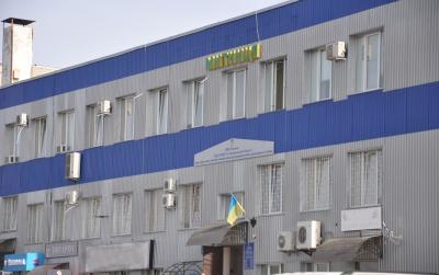 Через Чернівецьку митницю пройшло торік товарів на півмільярда доларів