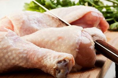 ЄС відмовився приймати курятину з Чернівецької області