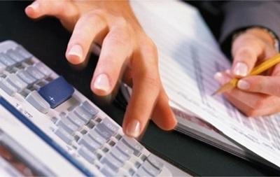 В Україні запровадять нову систему сплати зборів та податків