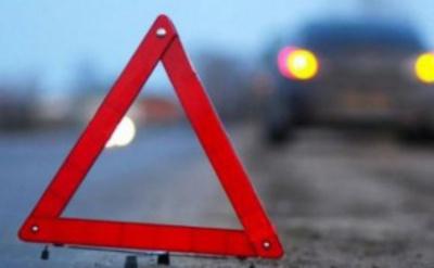 «Тіло чоловіка могли підкинути на дорогу»: у селі на Буковині розповіли версії трагічної ДТП