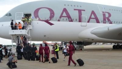 Півдня у літаку: запустили найтриваліший рейс у світі