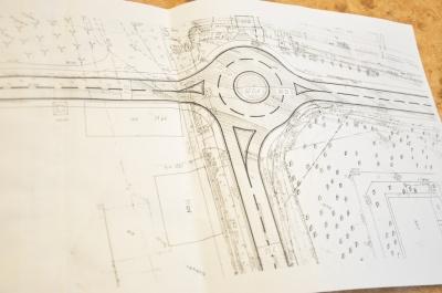 """""""Це вам не їжачки по місту відкривати"""": депутати презентували проект будівництва тунелю у Чернівцях"""