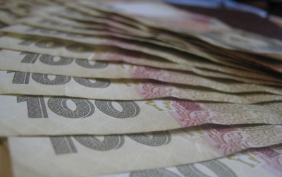 Украинцы задолжали за коммуналку более 23 миллиарда гривен
