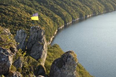 Чернівецьку область назвали найбезпечнішою для здоров'я в Україні