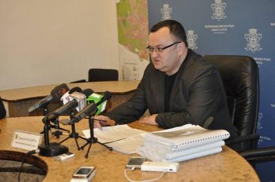Мер Чернівців підтримує петицію про призначення депутатам психіатричної експертизи