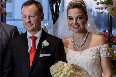 Екс-депутат Держдуми РФ став громадянином України і дав свідчення проти Януковича