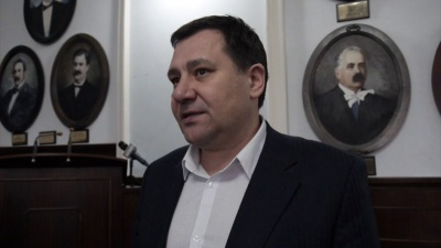 У фракції БПП у Чернівецькій міськраді – новий керівник