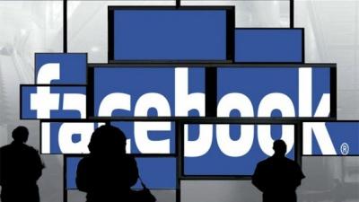 У Facebook тепер можна шукати роботу