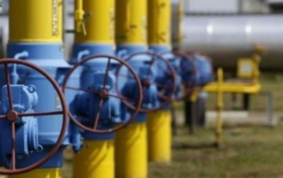 Руководитель «Черновцытеплокоммунэнерго» рассказал, кто виноват в том, что предприятие может остаться без газа