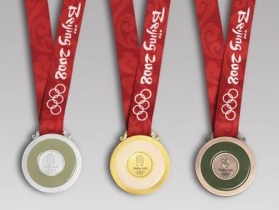 Російських олімпійців зобов'язали повернути 23 медалі