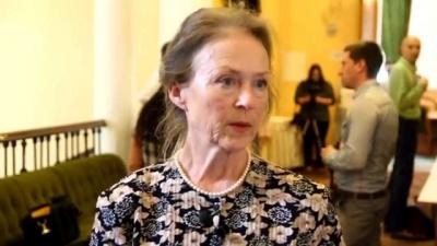 Экс-министр культуры Украины считает, что Лорак и Повалий нужно лишить звания заслуженных артистов