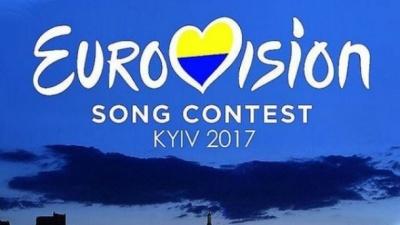 Скандал на Евровидении. Освобожденной творческой команде уже нашли замену