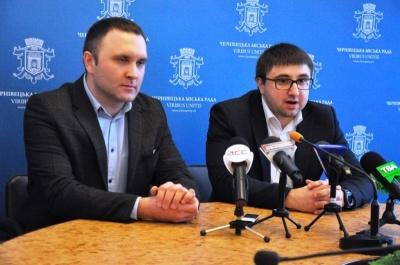 «Выбросили деньги на ветер»: нардеп заявил, что авторы тоннеля в Черновцах должны ответить за свои поступки