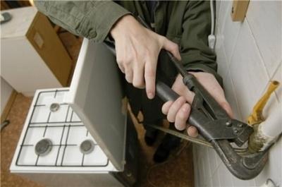 Федорук считает, что «Черновцыгаз» не отключит теплосеть от газа