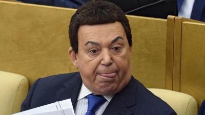 Росіяни відзначилися черговою скандальною заявою щодо Євробачення