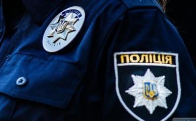 Полиция поймала черновчанина, который совершал кражи из-за долгов