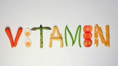 Топ-5 продуктів, які можуть покращити настрій