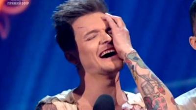 Песня, которая будет представлять Украину на Евровидении-2017 (ВИДЕО)
