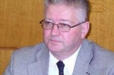 ЗМІ: Вбили екс-голову Тернопільської облради