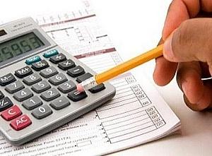 Черновецким упрощенцам позволили платить полставки единого налога