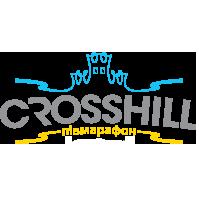 З'явився маршрут півмарафону CROSSHILL-2017 у Чернівцях