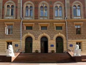 Черновицкая ОГА подала в суд на решение районного совета