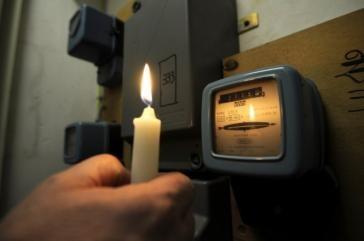 Національна комісія затвердила чергове підвищення тарифів на електроенергію