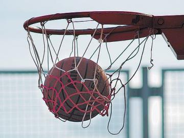 Буковинські баскетболістки зіграли чергові матчі відкритої ліги