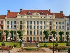 Майже дві тисячі вчених-медиків приїдуть у Чернівці на міжнародний конгрес