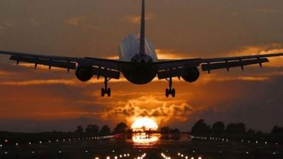 До популярного туристичного міста запустять додаткові рейси з України