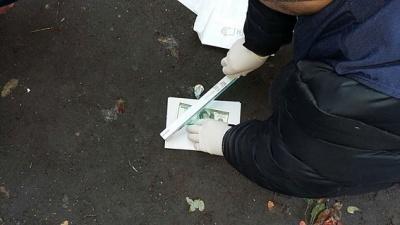 На хабарі в Чернівцях попався інспектор архбудінспекції