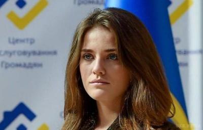 Екс-голову Одеської митниці звинувачують у завданні майже 7 мільйонів збитків